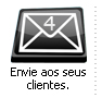 Envio de E-mail Marketing, Divulga��o por E-mail, Newsletter, E-mail Marketing